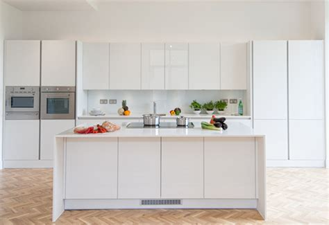 myth kitchens myth more than a kitchen made in house tailored