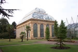Edinburgh Royal Botanic Gardens 301 Moved Permanently