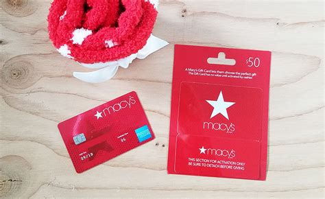 Macy Gift Card Other Stores - gift card perks benefits of shopping with gift cards giftcards com