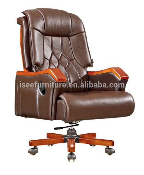office chairs pakistan office furniture pakistan revolving chair showroom ih108