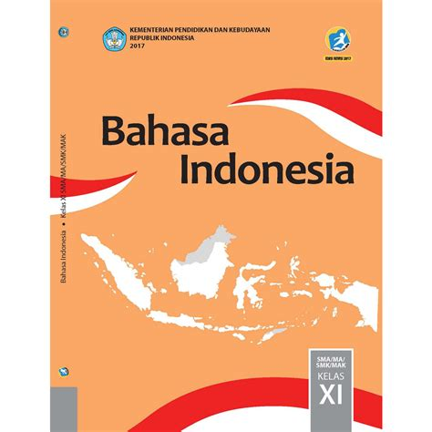 Buku Pr Bahasa Indonesia Smama Kelas 11 Semester 1 Intan Pariwara buku siswa kelas 11 bahasa indonesia jpbooks store