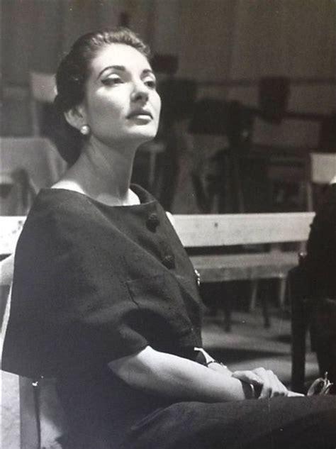 maria callas italiano best 25 maria callas ideas on pinterest opera singer