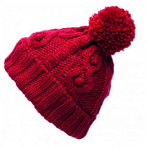 bonnets de dans la s 233 rie quot apprendre 224 tricoter quot quelles mesures pour faire un bonnet la aux