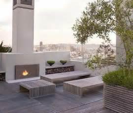 terrassenüberdachung sonnenschutz sonnensegel sichtschutz chestha garten idee terrasse