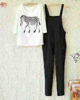Jumpsuit Pakaian Wanita Ukuran Besar Big Size Bbw094 baju murah jumpsuit kata kata sms