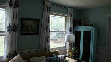 paint colors to make a room look brighter how to make dark rooms look brighter with paint