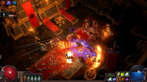 path of exile ps3 torrents games
