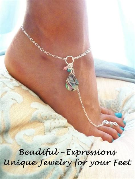 138 best images about types of jewelry chains on