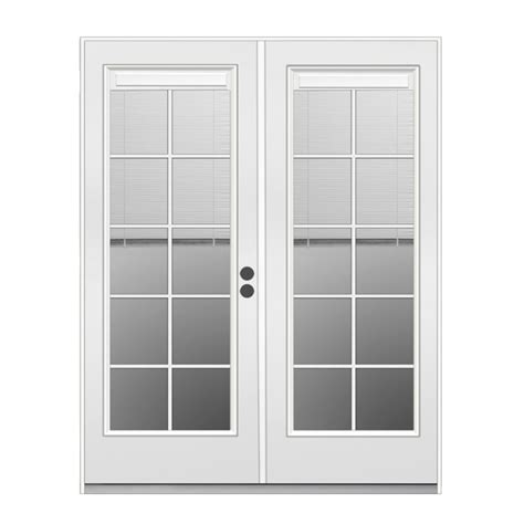 Blinds For French Doors Ideas French Door Blinds Window Blinds Window Door Blinds