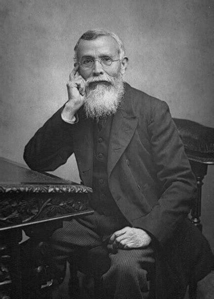 Dadabhai Naoroji - Wikiquote