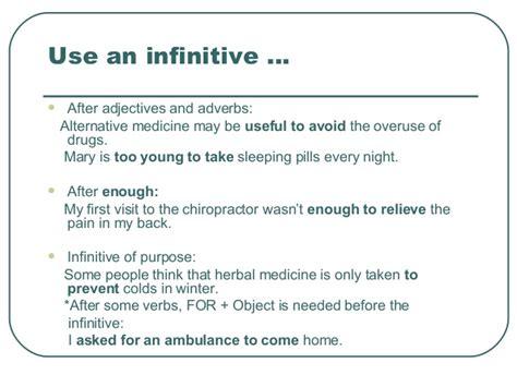 verb pattern hesitate ing or to infinitive ana