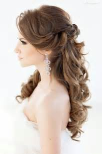 bridal hairstyle pictures bridal hairstyle stock photo 25 best ideas about bride hairstyles on pinterest hair styles for wedding half up wedding