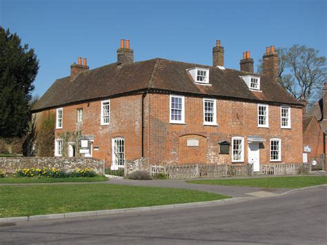 house of jane an interview with jane austen s house museum pride and prejudice york notes blog