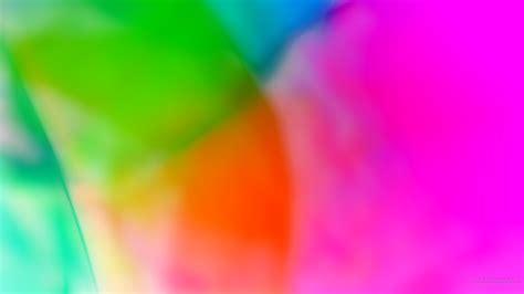 wallpaper kertas garis 2560 x 1440 kvantum phantazy latar belakang yang sejuk