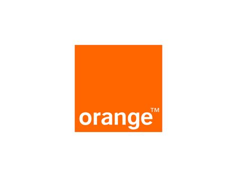 orange telecom logo images