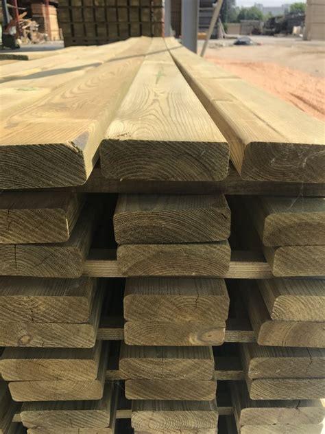 tavole pino prodotti per l edilizia in legno lovato legnami