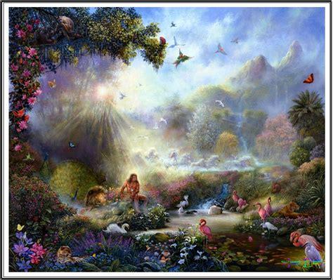el paraiso en la el blog de las f 225 bulas el para 237 so imperfecto augusto monterroso