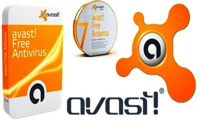 avast antivirus internet security free download 2013 full version with crack mubz companion avast internet security 7 0 1474 latest