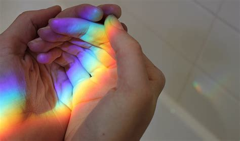 tattoo healing very light the unraveling journey go through the rain to get a rainbow