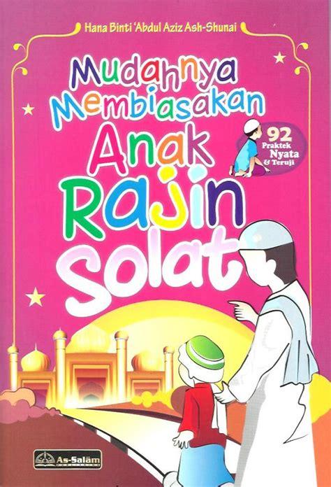 Jual Kumpulan Novel Islami Kaskus gambar kartun muslimah nyata kantor meme
