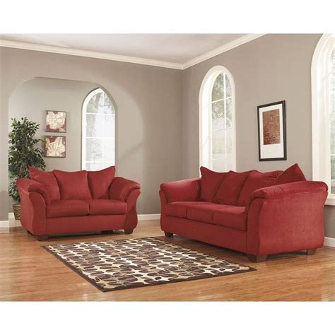 Darcy Cafe Living Room Set 1000 Ideas About Rooms On