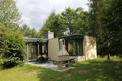 bungalow center panoramio photo of centerparcs bungalow quot bispinger heide quot
