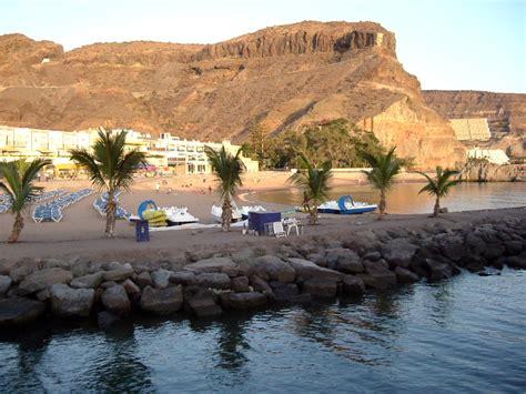de mogan viaggi vacanze e turismo turisti per caso