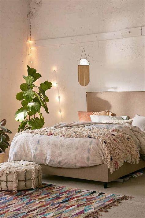 idee deco chambre moderne