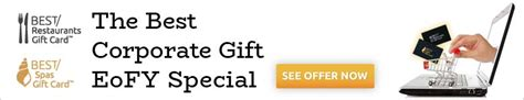 Best Restaurants Gift Card Participating Restaurants - best restaurants gift card best gift cards