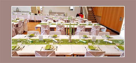 Ideen Tischdekoration Hochzeit by Tischdeko Hochzeit Ab 1