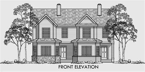 2 story duplex house plans duplex house plans 2 story duplex house plans d 480