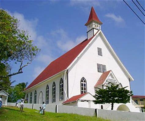 imagenes cristianas de iglesias la iglesia cristiana anecdotas e ilustraciones