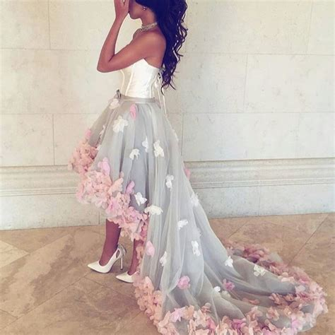 White Leaf Wedding Dresses by Popular Wedding Dresses Leaves Buy Cheap Wedding Dresses