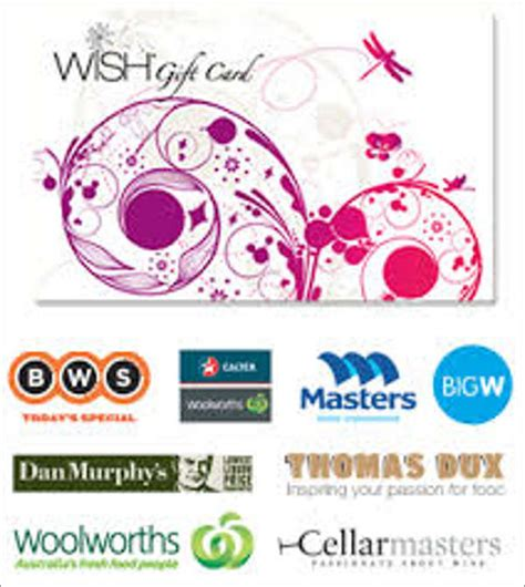 free gift cards free premium templates - Free Gift Cards For Wish