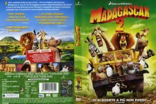 madagascar 2 related keywords amp suggestions madagascar 2 long tail keywords
