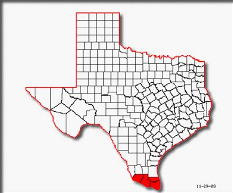 texas valley map grande valley map adriftskateshop