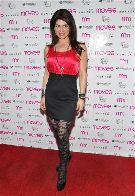 tamsen fadal photos moves 2012 spring fashion issue
