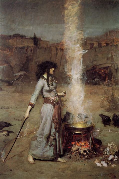 by john william waterhouse painting john william waterhouse art for your wallpaper
