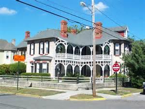 florida house fernandina file fernandina fl tabby house01 jpg wikimedia commons