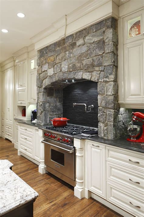 french country kitchen range hoods hawk haven