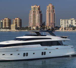 san lorenzo miami boat show sanlorenzo americas to attend panama international boat