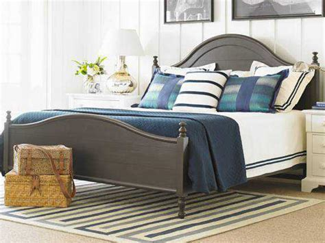 coastal living bedroom furniture stanley furniture coastal living retreat bedroom set