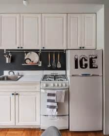 small kitchen design solutions 25 best ideas about tiny kitchens on pinterest small
