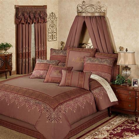 touch of class comforter sets luxury bedding sets photo album halloween ideas
