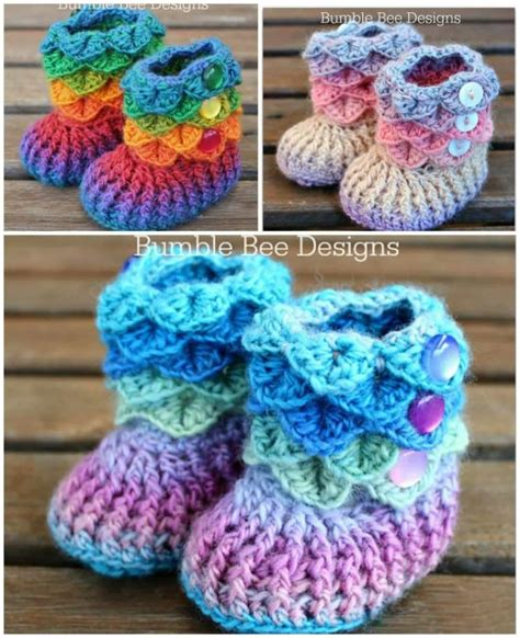 crocodile stitch slippers pattern how to crocodile stitch crochet lots of great patterns to try