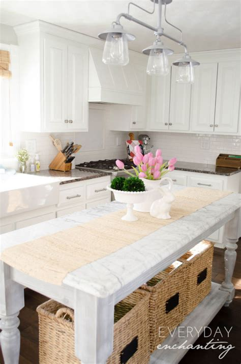 23 best rustic country kitchen design ideas and 23 best rustic country kitchen design ideas and