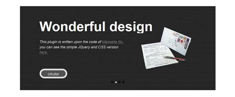 layout slider wordpress top 10 free responsive slider plugins for wordpress