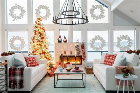 hgtv home design store cozy and coastal holidays at hgtv dream home hgtv dream