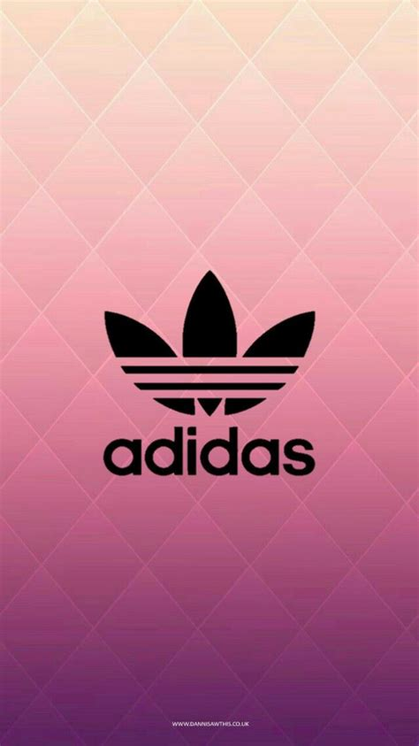 wallpaper iphone adidas adidas wallpaper iphone wallpaper iphone adidas