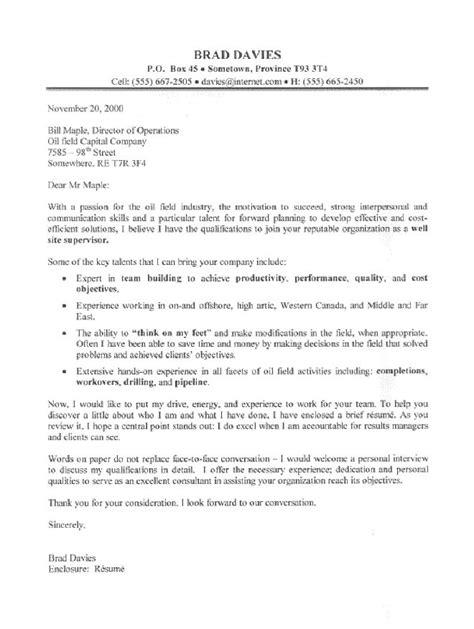 example cover letter for cv sample cover letters for resume sample